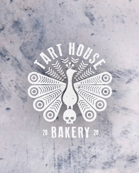 Tart-House-Bakery